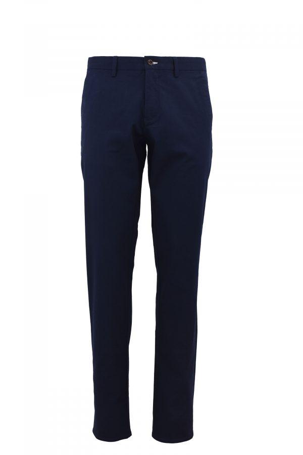 GANT pantalone - G0z1501356 - TEGET