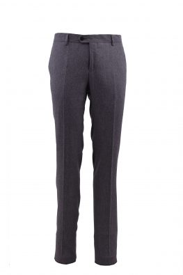 BARBOLINI pantalone - B0zPANT64 - SIVA