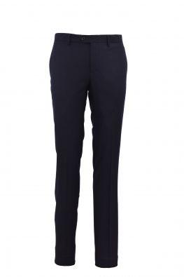 BARBOLINI pantalone - B0zPANT64 - TEGET