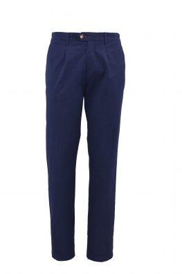 NAVY SAIL pantalone - NS0z55123 - TEGET