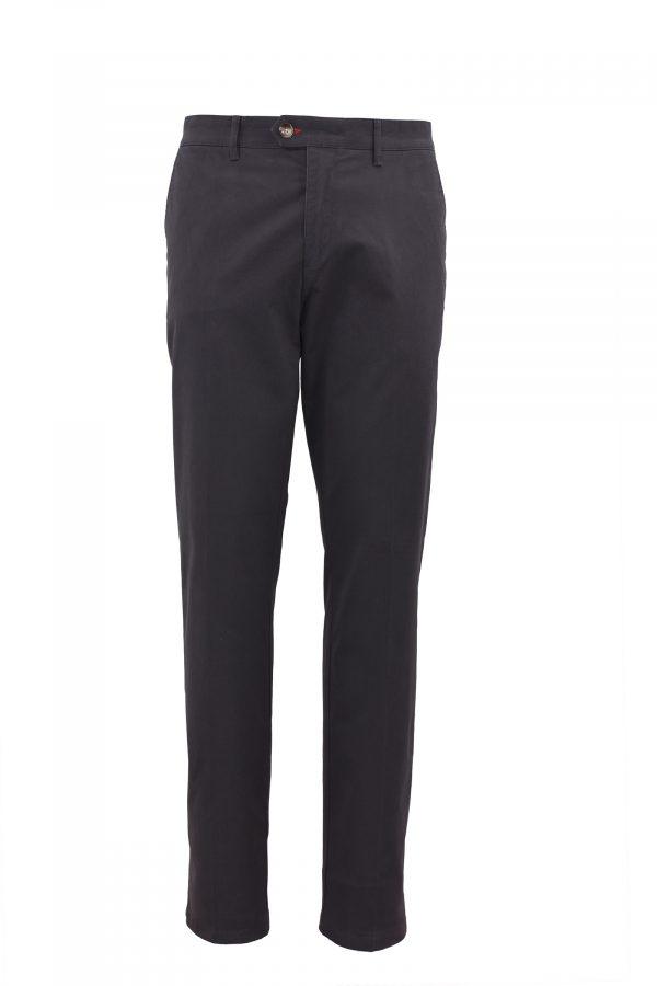 NAVY SAIL pantalone - NS0z55119 - SIVA