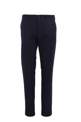 NAVIGARE pantalone - NV0z55209 - TEGET