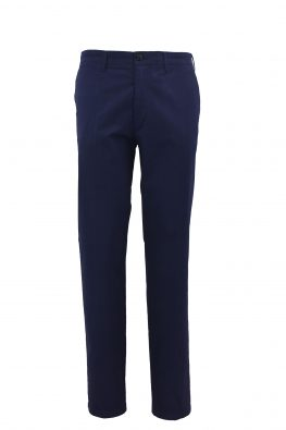NAVIGARE pantalone - NV0z55187 - TEGET