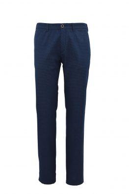 NAVIGARE pantalone - NV0z55205 - TEGET
