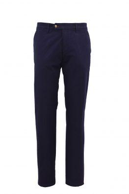 NAVY SAIL pantalone - NS0z55119 - TEGET