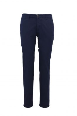 BARBOLINI pantalone - B0z21038 - TEGET