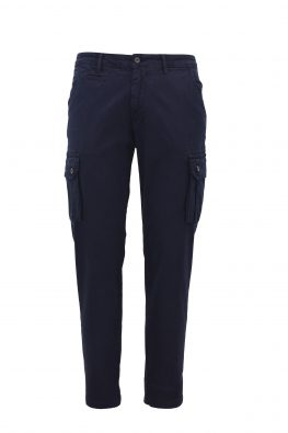 BARBOLINI pantalone - B0zGM195 - TEGET