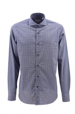 BARBOLINI košulja - B0zCVG5731 - FANTAZIJA
