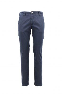 BARBOLINI pantalone - B8zELU9243 - TEGET