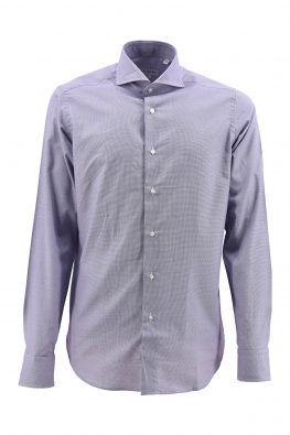 NAVIGARE košulja - N9z63001 - PLAVA