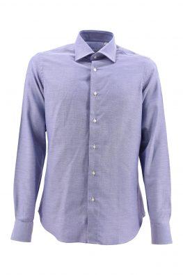 NAVIGARE košulja - N9z65001 - PLAVA