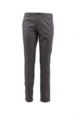 NAVIGARE pantalone - NV9z55156 - SVETLO-SIVA