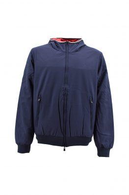 NAVIGARE jakna - NV9z67057 - TEGET