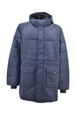 NAVIGARE jakna - NV9z68070 - TEGET