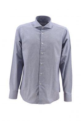 BARBOLINI košulja - B9zOXF01-2N - FANTAZIJA