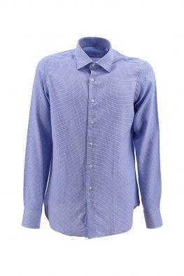 BARBOLINI košulja - B9zLED22-1N - FANTAZIJA