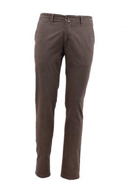 BARBOLINI pantalone - B9z21-9259 - BRAON
