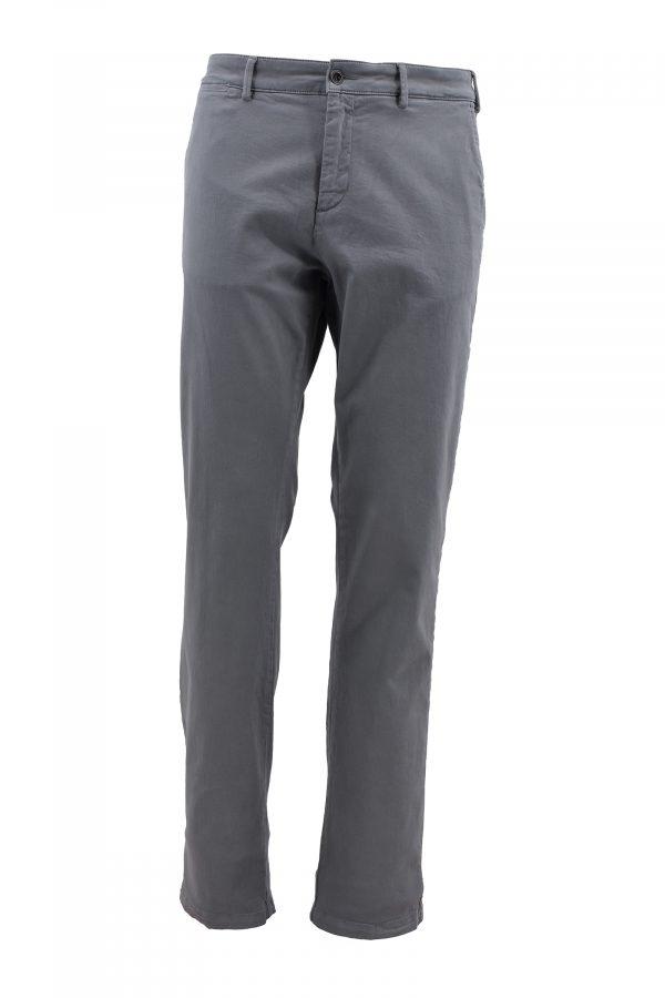 NAVIGARE pantalone - NV9z55152 - SIVA