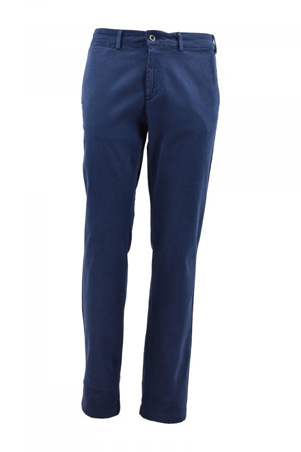 NAVIGARE pantalone - NV9z55152 - TEGET