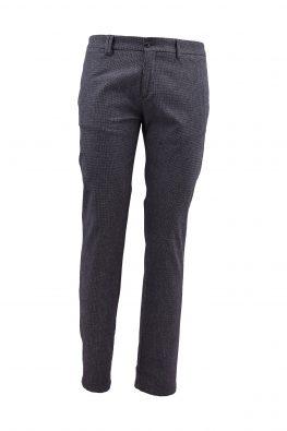 NAVIGARE pantalone - NV9z55159 - TEGET