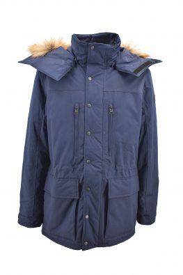NAVIGARE jakna - NV9z68076 - TEGET