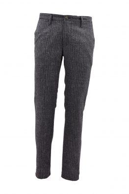 BARBOLINI pantalone - B9z21-9287 - SIVA