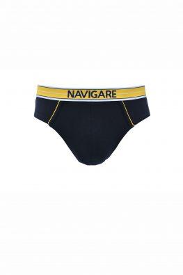NAVIGARE slip - 0z2937 - CRNA