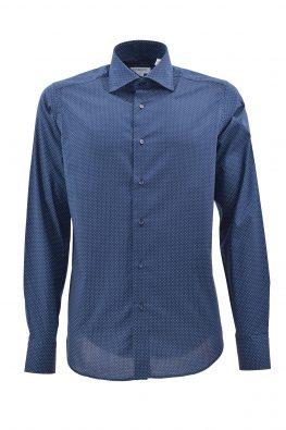 BARBOLINI košulja - B1pDDC1211 - FANTAZIJA