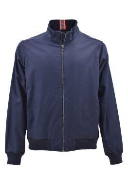 NAVY SAIL jakna - NS1p67055 - TEGET