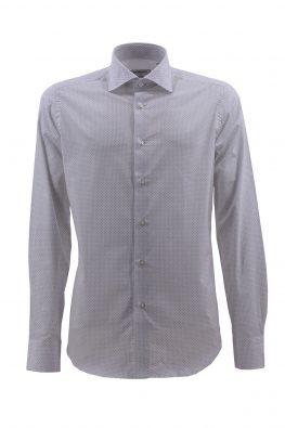 BARBOLINI košulja - B1pDDC1201 - FANTAZIJA