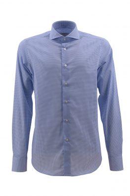 BARBOLINI košulja - B1pDBC0401 - FANTAZIJA