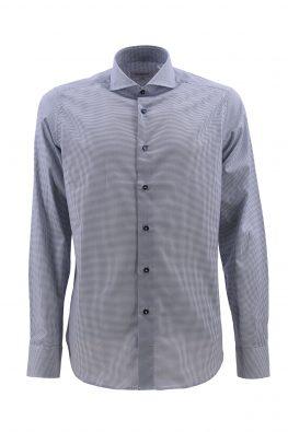 BARBOLINI košulja - B1pDBC0411 - FANTAZIJA