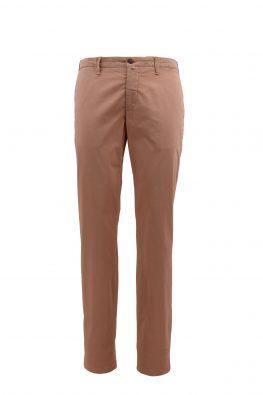 BARBOLINI pantalone - B1p20047 - KAJSIJA