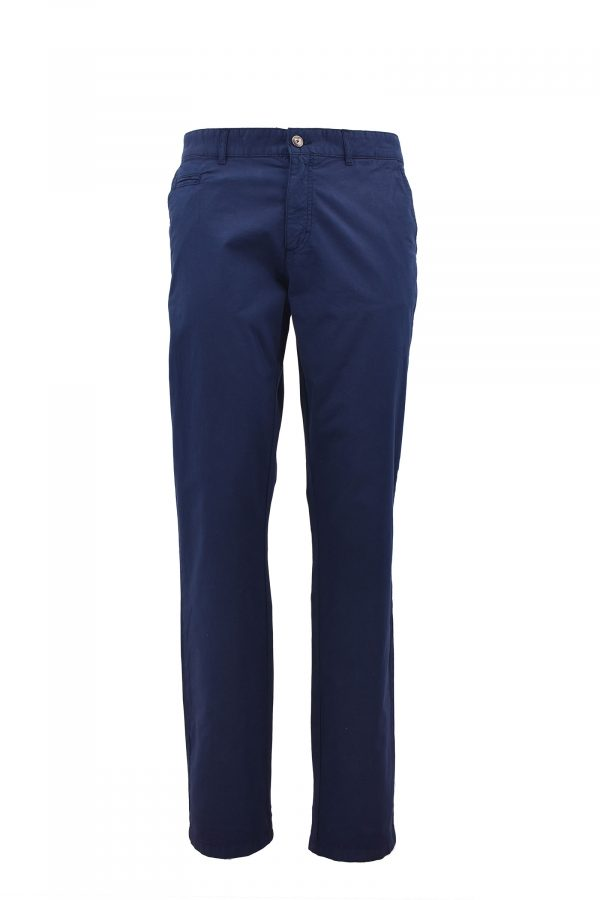 NAVY SAIL pantalone - NS1p55105 - TEGET