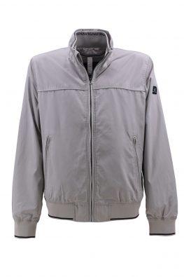 NAVIGARE jakna - NV1p67066 - SVETLO-SIVA