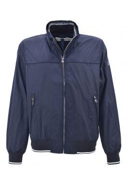 NAVIGARE jakna - NV1p67066 - TEGET