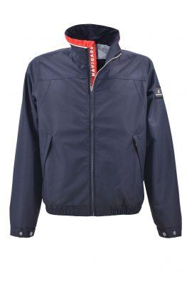 NAVIGARE jakna - NV1p67063 - TEGET