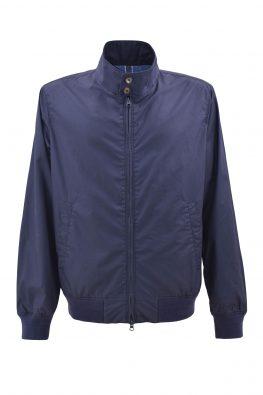NAVIGARE jakna - NV1p67083 - TEGET