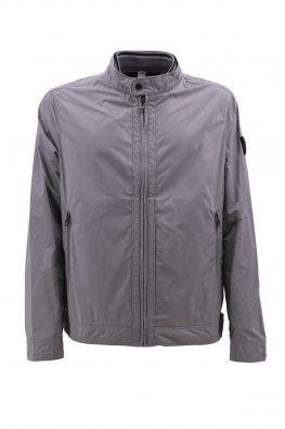 NAVIGARE jakna - NV1p67064 - SIVA