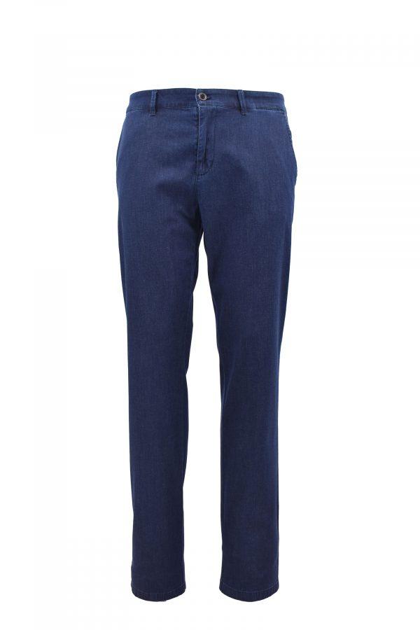NAVIGARE pantalone - NV1p55185DW - DENIM