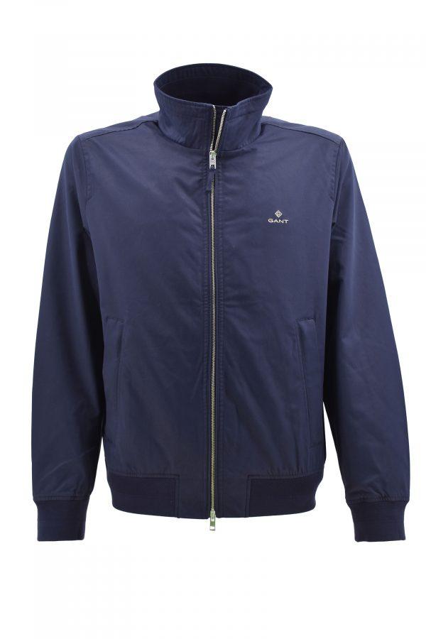 GANT jakna - G1p7006119 - TEGET