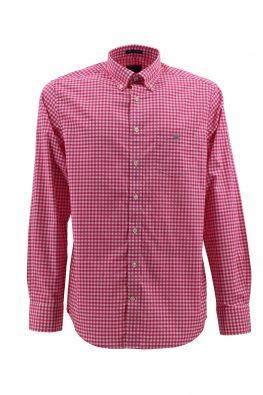 GANT košulja - G1p3046700 - PINK