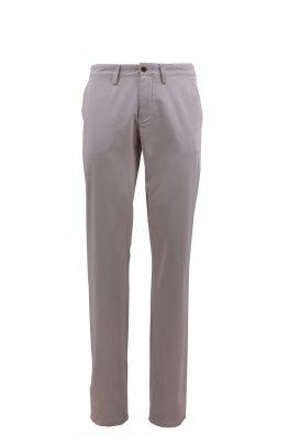 GANT pantalone - G1p1500156 - BEŽ