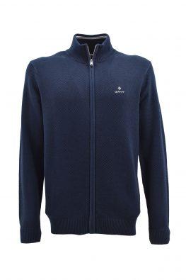 GANT džemper - G1p8030524 - TEGET