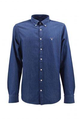 GANT košulja - G1p3040522 - DENIM