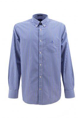 GANT košulja - G1P3062000 - PRUGASTA