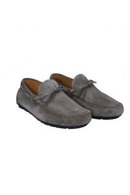 NAVIGARE COLLEZIONI cipele - N1pCAR6070 - BEŽ