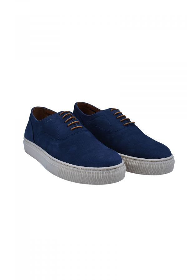 NAVIGARE COLLEZIONI cipele - N1pNAB06L - TEGET