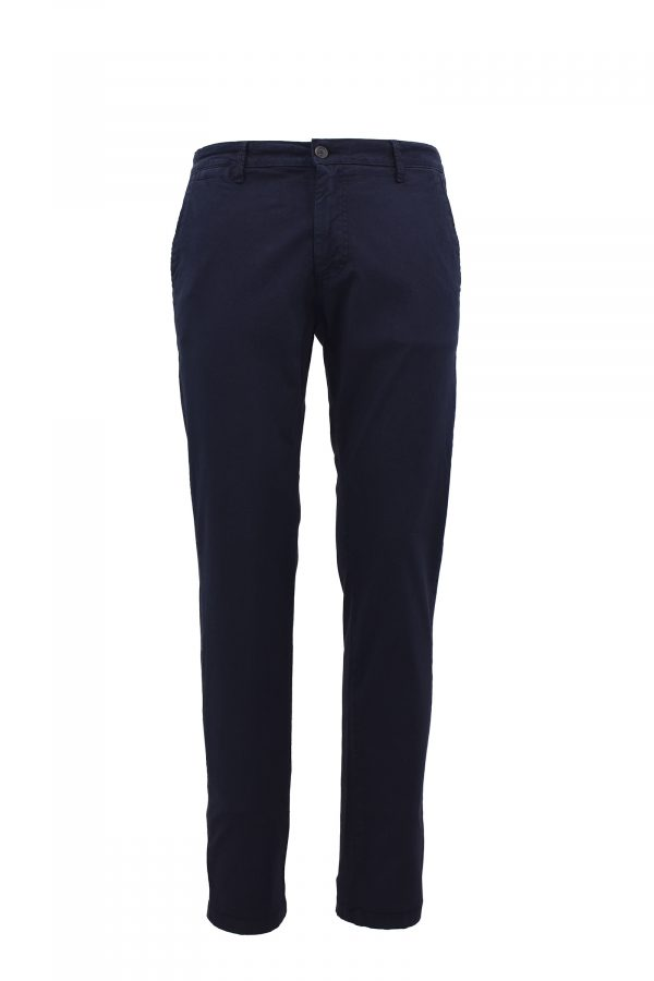 BARBOLINI pantalone - B1pLONDRA - TEGET