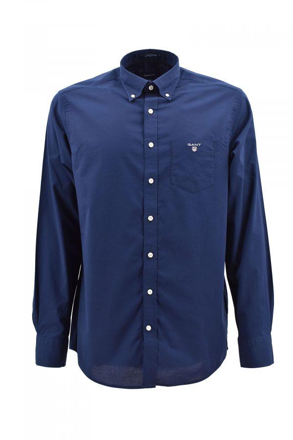 GANT košulja - G1p3046400 - TEGET